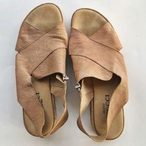 "Sesto Meucci ""Sylke"" sandals (10)"